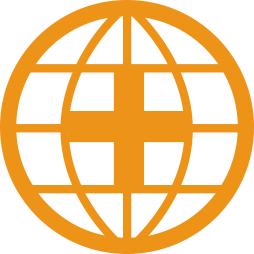 Globale Profis
